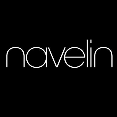 Navelin's avatar