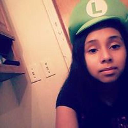 Ana Rodriguez's avatar