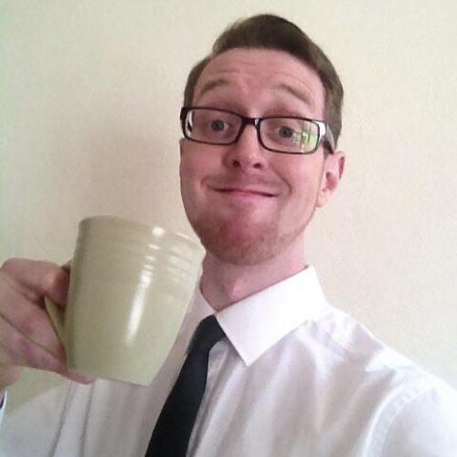 Small Biz Geek's avatar
