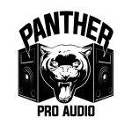 Daniel Kishbaugh Audio's avatar