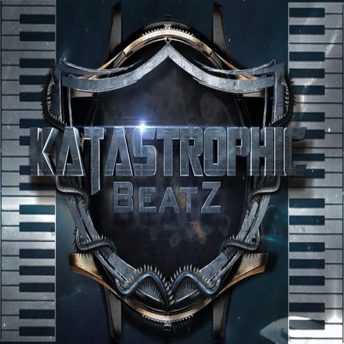 KatastrophicBeatZ's avatar
