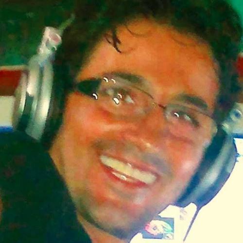 Pasquale Grimaldi 1's avatar