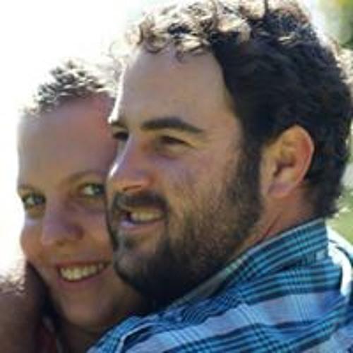 Dustin Cranston's avatar