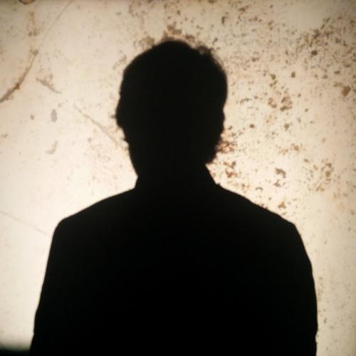 L037's avatar