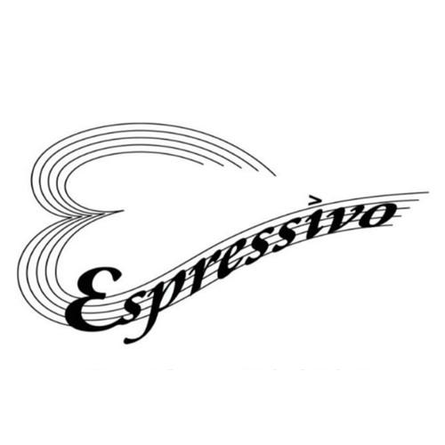 Espressivo Singers's avatar