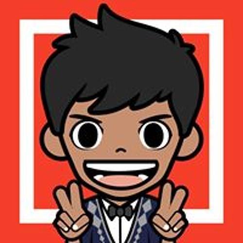 Lord_Zora's avatar