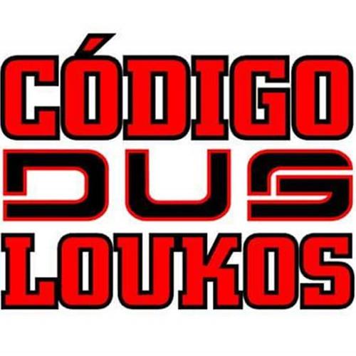 codigodusloukos's avatar