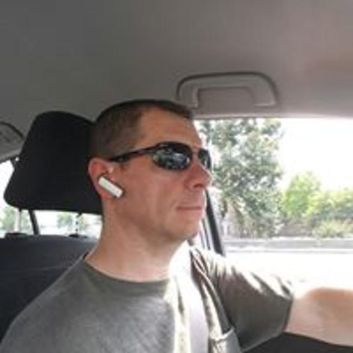 Fabrizio Radiosi's avatar
