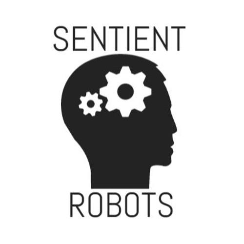 Sentient Robots's avatar