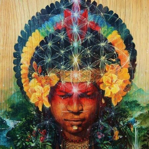 Passiflora's avatar