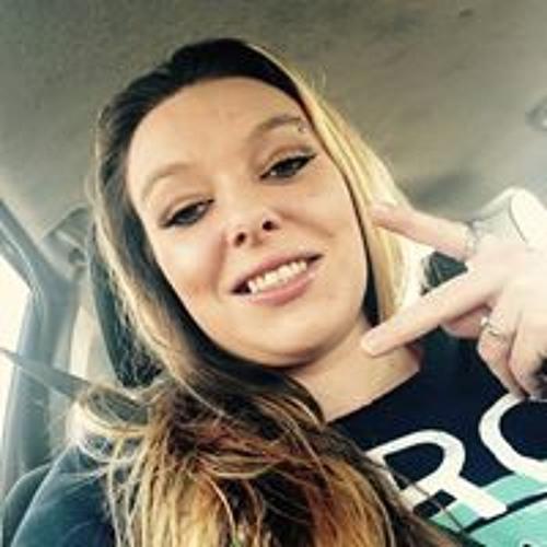 Jaclynn Marie's avatar