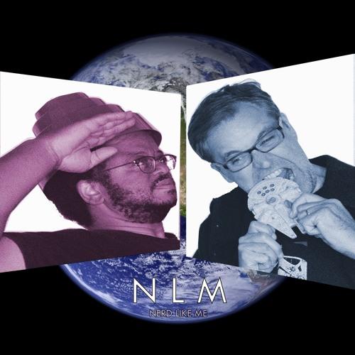 NerdLikeMe's avatar