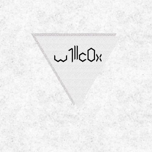 Dj Willcox's avatar