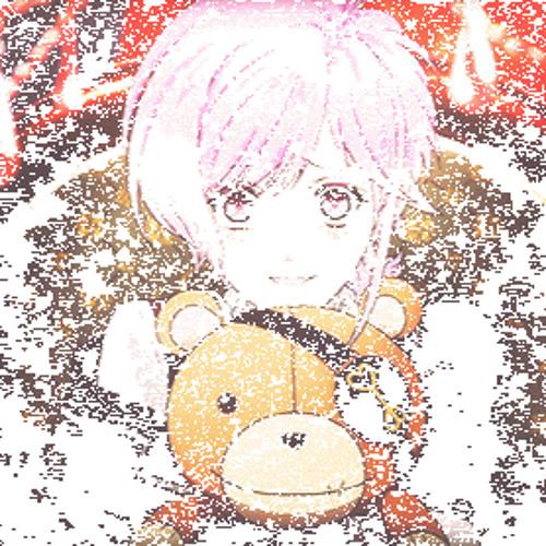 OhgoditsAshley's avatar