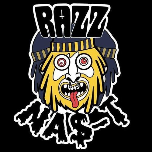 Razz Na$-T's avatar