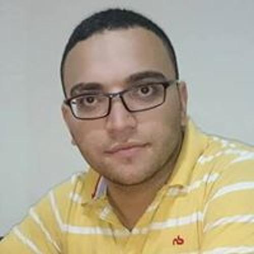 Mohmmed Halawa's avatar