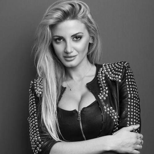 Francesca Marchetti's avatar