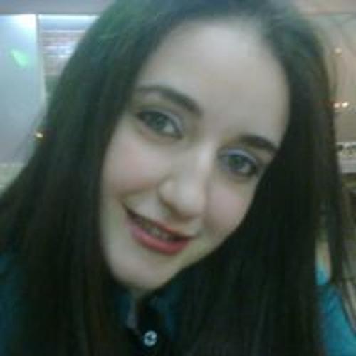 Marina Canay's avatar