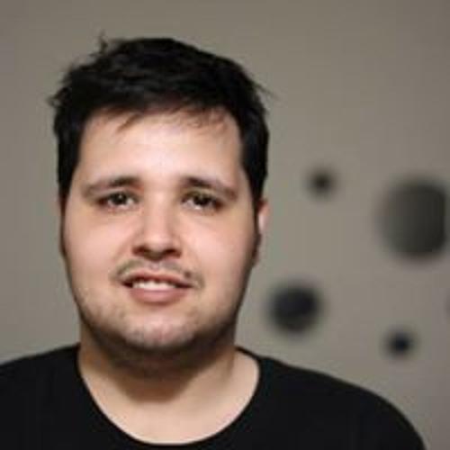 David Magazzinich's avatar