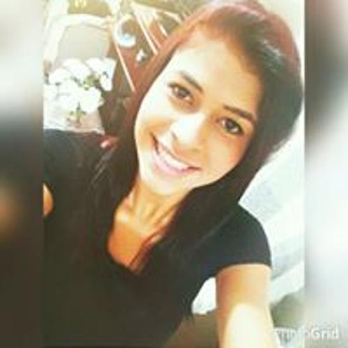 Izabelly de Sá's avatar