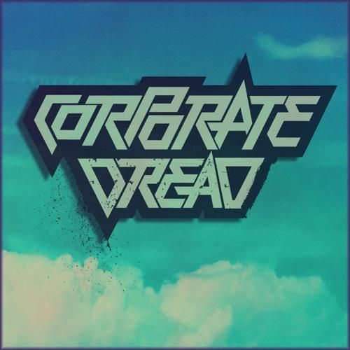 Corporate Dread's avatar