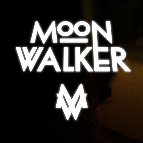 Moonwalker's avatar