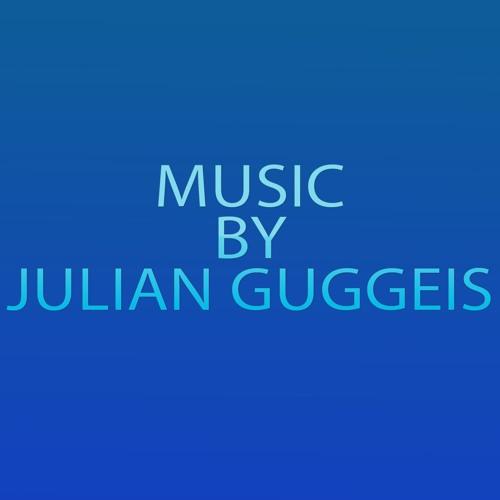 Julian Guggeis's avatar