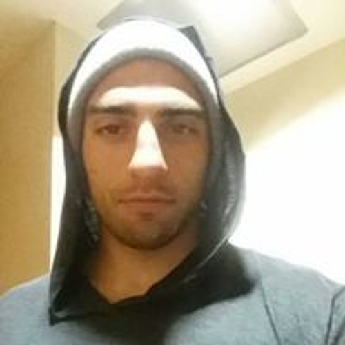 Joshua Coonich's avatar