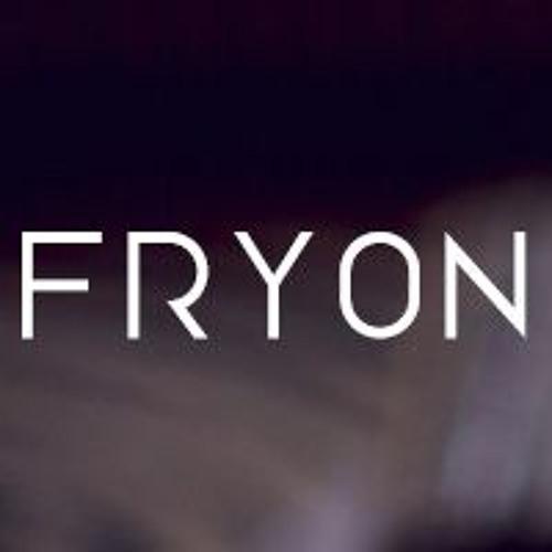Fryon's avatar