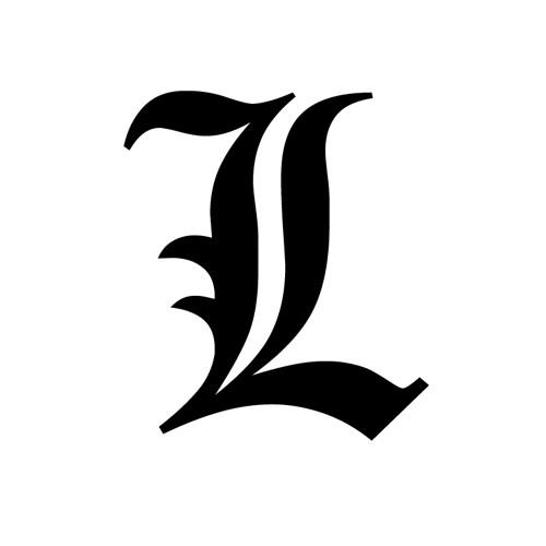 'L''s avatar
