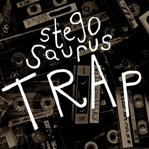 Stegosaurus Trap's avatar