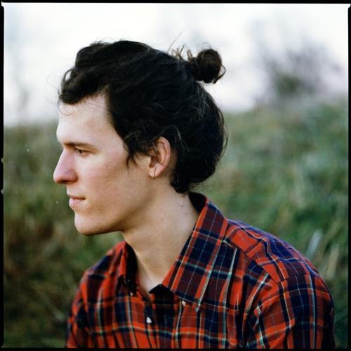 DavidMahler's avatar