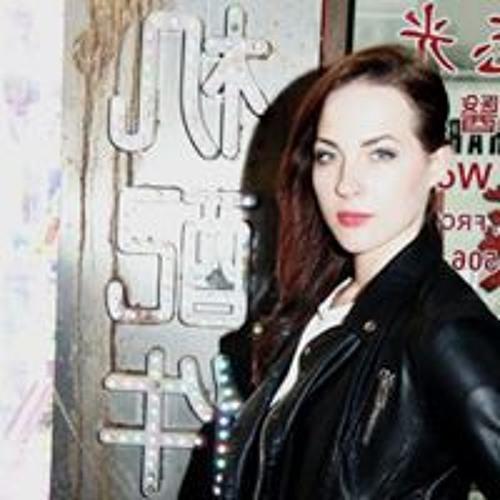 Domča Macková's avatar