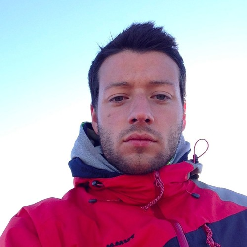 listenclem's avatar