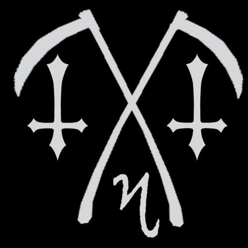 Apollyon(ME)'s avatar