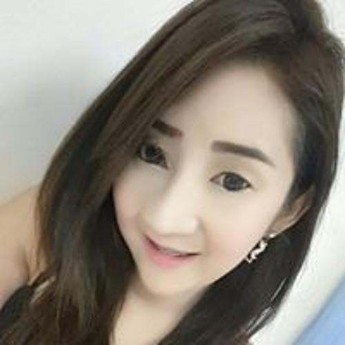 Wilunda Kajonpai's avatar