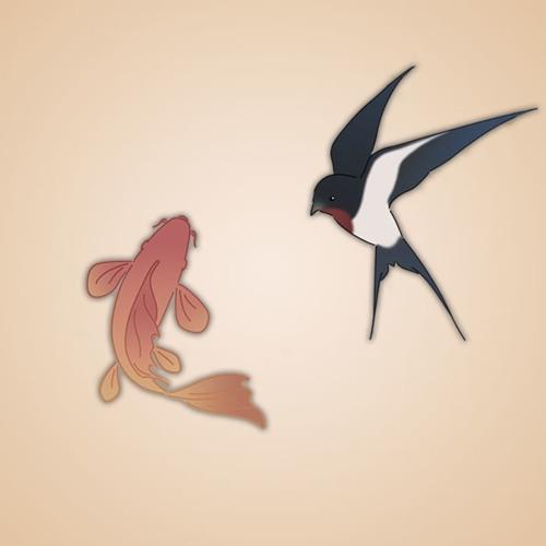 Fish&Swallow Productions's avatar
