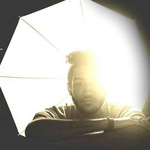 MOhamedMoHa's avatar