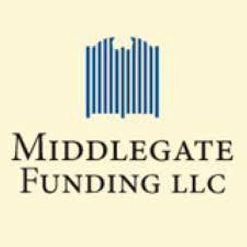 Middlegate Funding's avatar