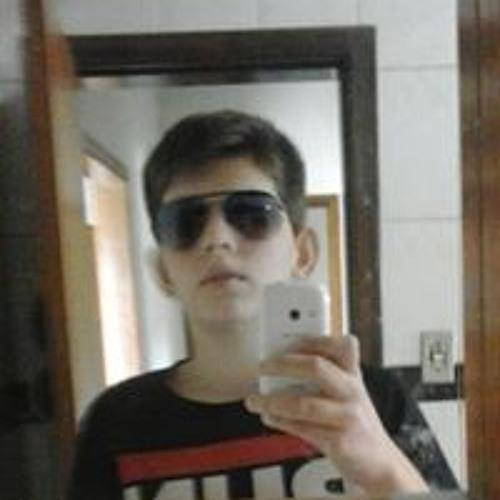 Alisson Gabriel's avatar