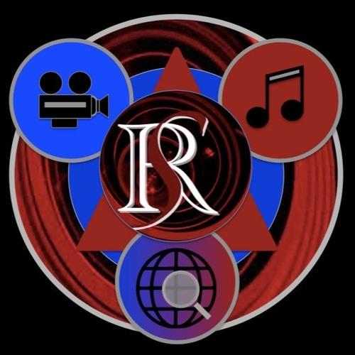 RegularBeebs's avatar