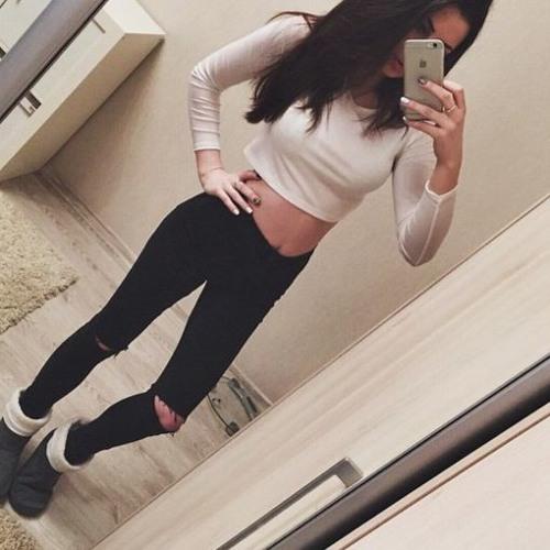 Alina Solopova's avatar