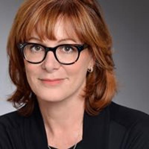 Lisa Zola Greer's avatar