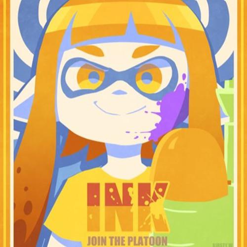 Azure Fuentes's avatar