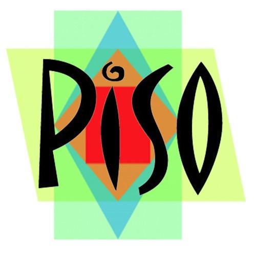 Piso Records's avatar
