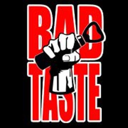 Bad Taste Rocks!'s avatar