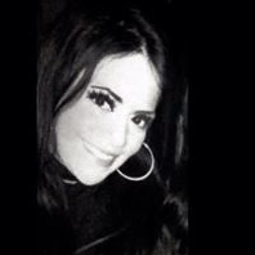 Alaxandra Ballesteros's avatar