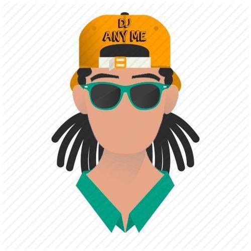 Any Me's avatar