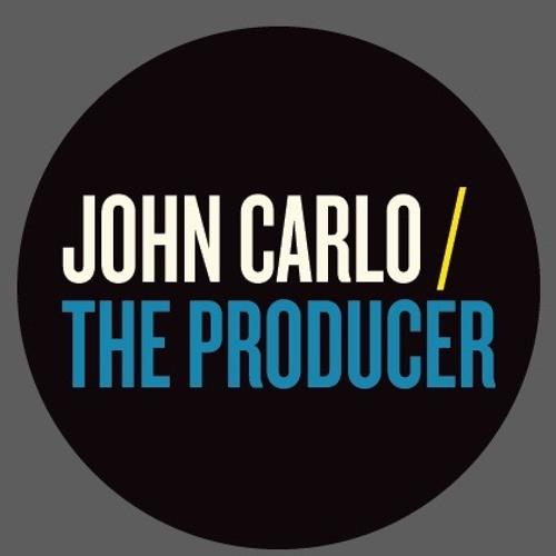 John Carlo The Producer's avatar