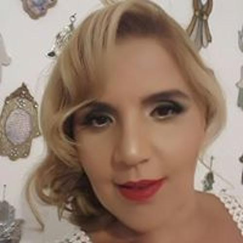 Hanit Levi Amram's avatar